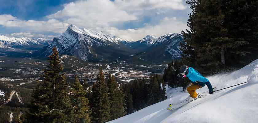 Skier-in-Canada.jpg